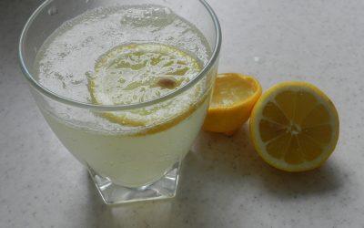 Zsírégető ital