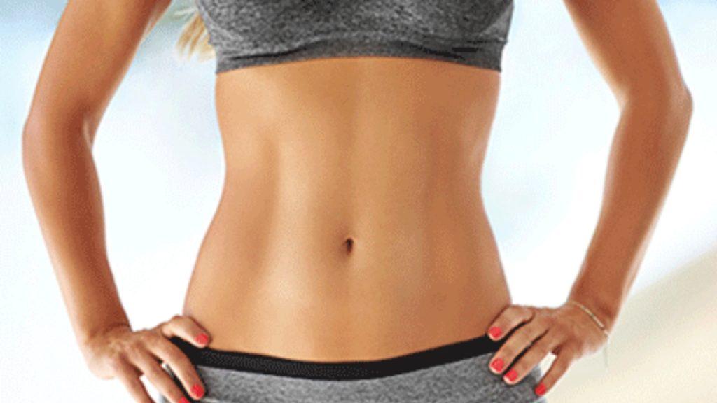 fogyhat-e a mindennapok kihagyásával a legjobb zsírvesztés makroelem-arány