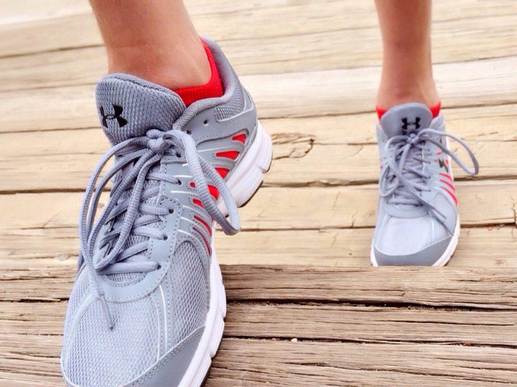 futás előnyök – hátrányok bejegyzés képe