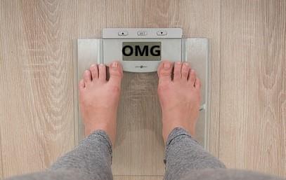 Miért hízol vissza az általános fogyókúráktól?