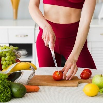 diétás étrendek
