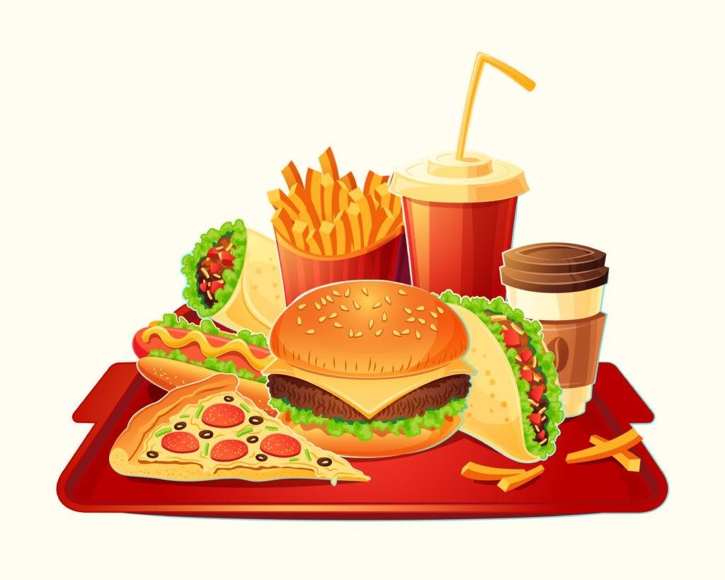 miért kívánjuk a káros ételeket