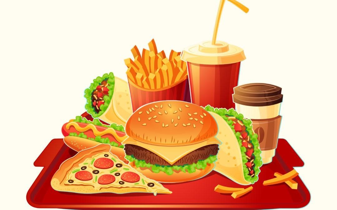 Miért kívánjuk a káros ételeket?